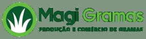 Magi Gramas logo-300x80 logo